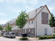 Werner Wohnbau GmbH & Co. KG (Germany)