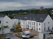 Таунхаусы Wiesbaden (Германия)