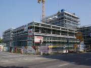 Schwäb. Verlag, Ravensburg (Германия)